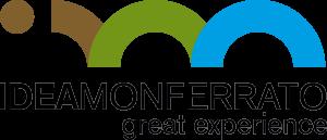 Idea Monferrato appartamenti nel monferrato