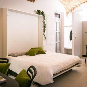 Appartamento a casale monferrato   Idea Monferrato Mameli Premium 239924305